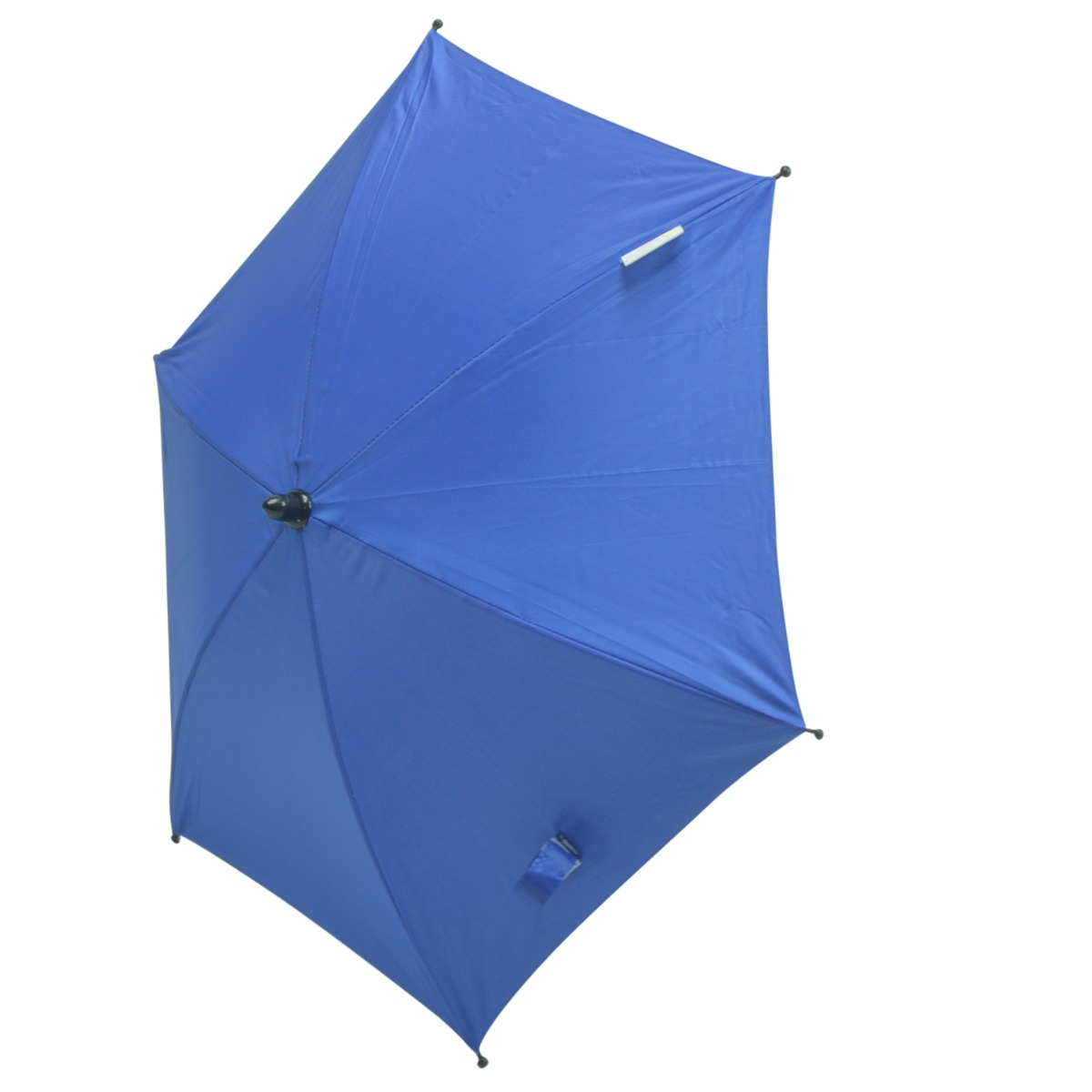 Baby-Parasol-Universal-Sun-Umbrella-Shade-Maker-Canopy-For-Pushchair-Pram-Buggy thumbnail 25