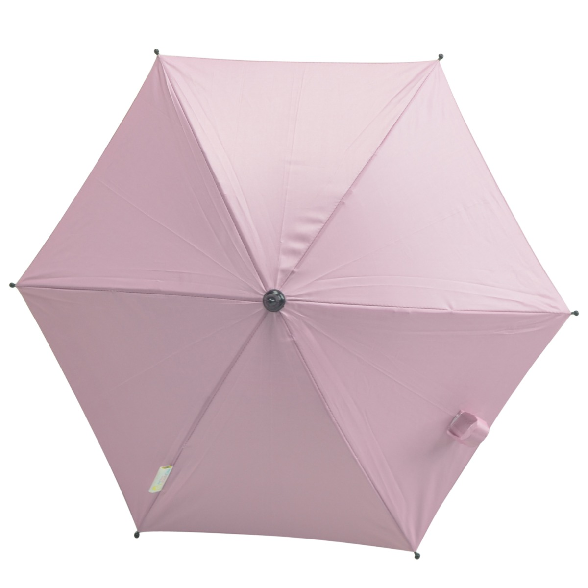 Baby-Parasol-Universal-Sun-Umbrella-Shade-Maker-Canopy-For-Pushchair-Pram-Buggy thumbnail 51