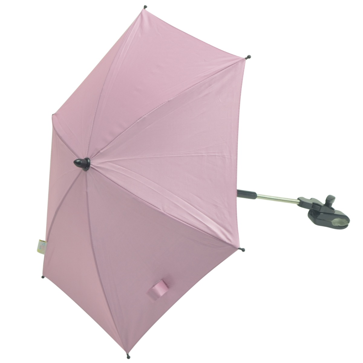 Baby-Parasol-Universal-Sun-Umbrella-Shade-Maker-Canopy-For-Pushchair-Pram-Buggy thumbnail 50