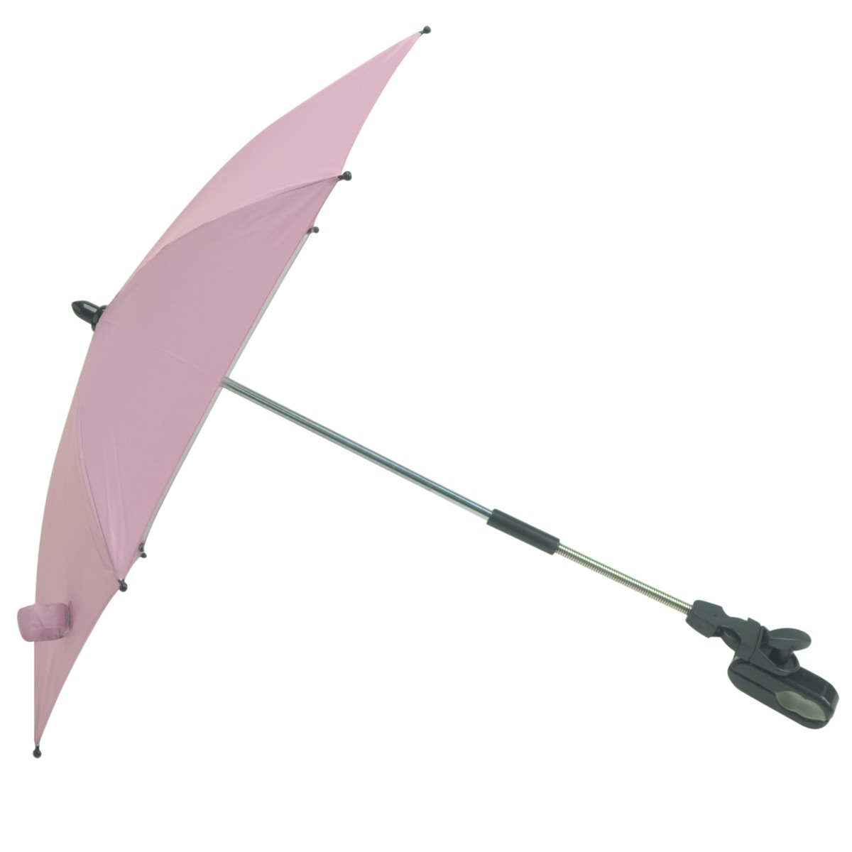 Baby-Parasol-Universal-Sun-Umbrella-Shade-Maker-Canopy-For-Pushchair-Pram-Buggy thumbnail 49