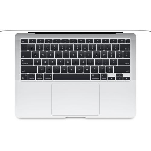 thumbnail 12 - Apple MacBook Air with Apple M1 Chip (13-inch, 8GB RAM, 256GB)