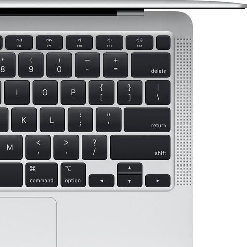 thumbnail 13 - Apple MacBook Air with Apple M1 Chip (13-inch, 8GB RAM, 256GB)