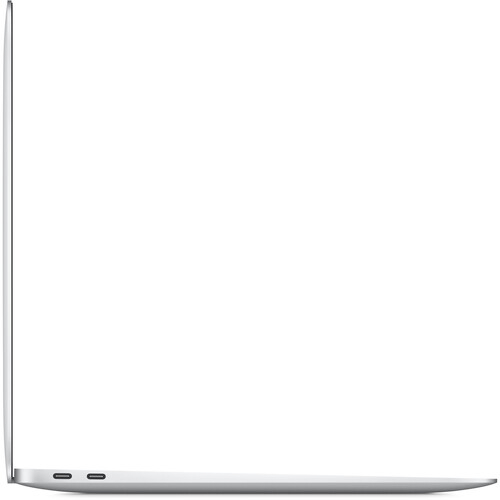 thumbnail 14 - Apple MacBook Air with Apple M1 Chip (13-inch, 8GB RAM, 256GB)
