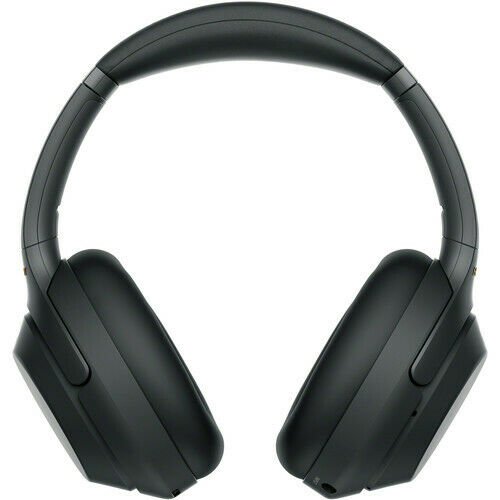 Sony-WH-1000XM3-Wireless-Noise-Canceling-Over-Ear-Headphones thumbnail 10