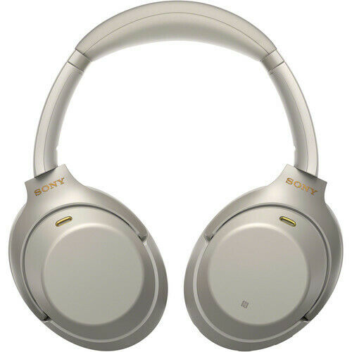 Sony-WH-1000XM3-Wireless-Noise-Canceling-Over-Ear-Headphones thumbnail 13