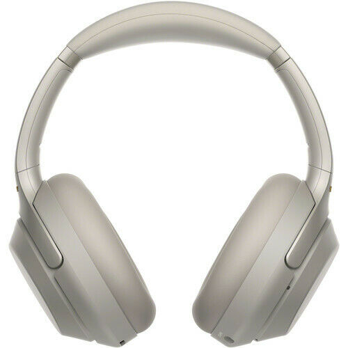 Sony-WH-1000XM3-Wireless-Noise-Canceling-Over-Ear-Headphones thumbnail 12