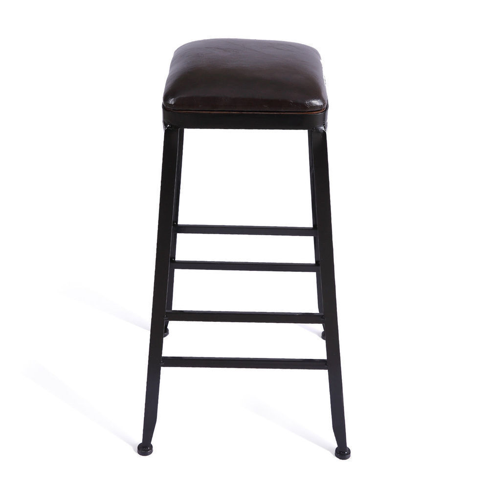 levede bar stools vintage kitchen stool wooden chairs