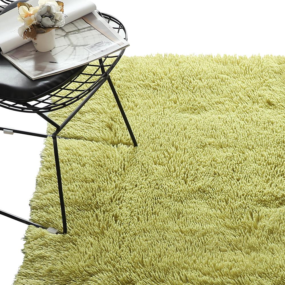 Floor-Rug-Shaggy-Carpet-Area-Rugs-Living-Room-Mat-Bedroom-Soft-Mats-Extra-Large thumbnail 45