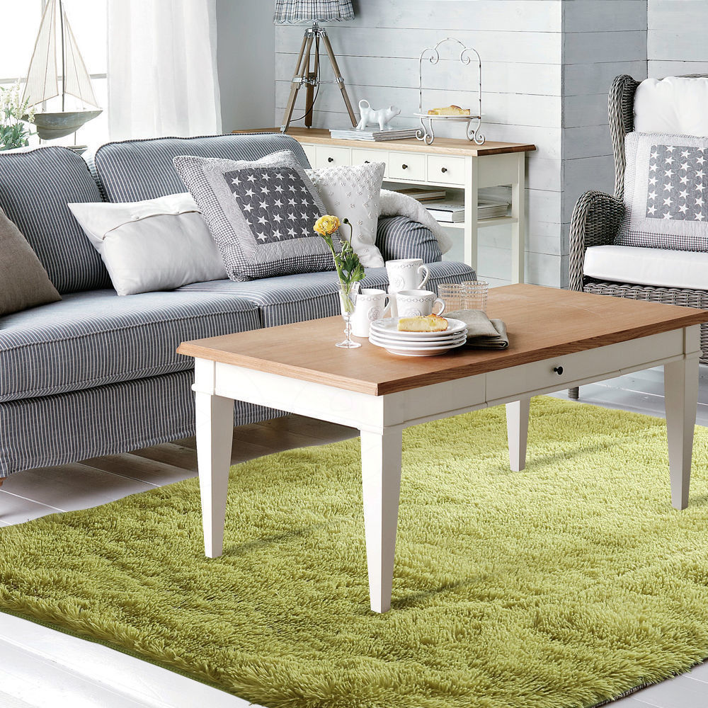Floor-Rug-Shaggy-Carpet-Area-Rugs-Living-Room-Mat-Bedroom-Soft-Mats-Extra-Large thumbnail 39