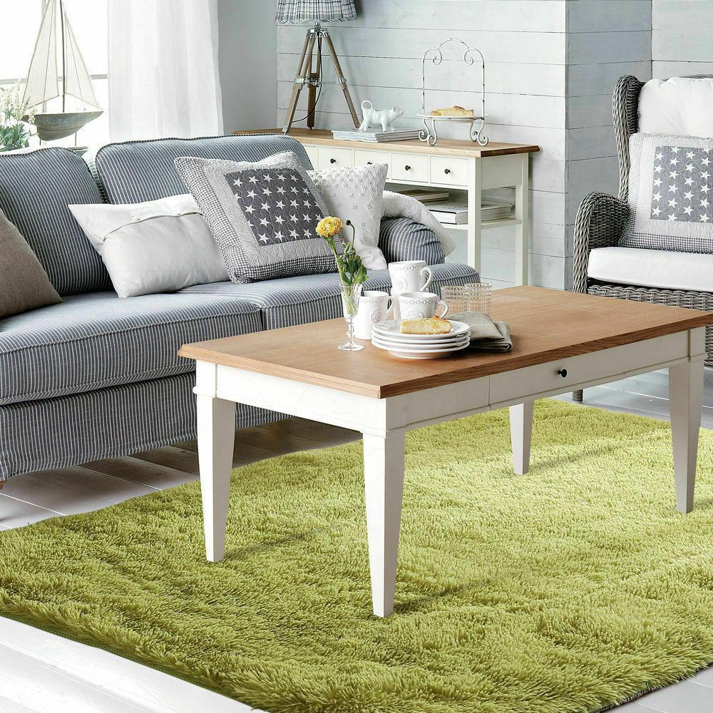 Floor-Rug-Shaggy-Carpet-Area-Rugs-Living-Room-Mat-Bedroom-Soft-Mats-Extra-Large thumbnail 116