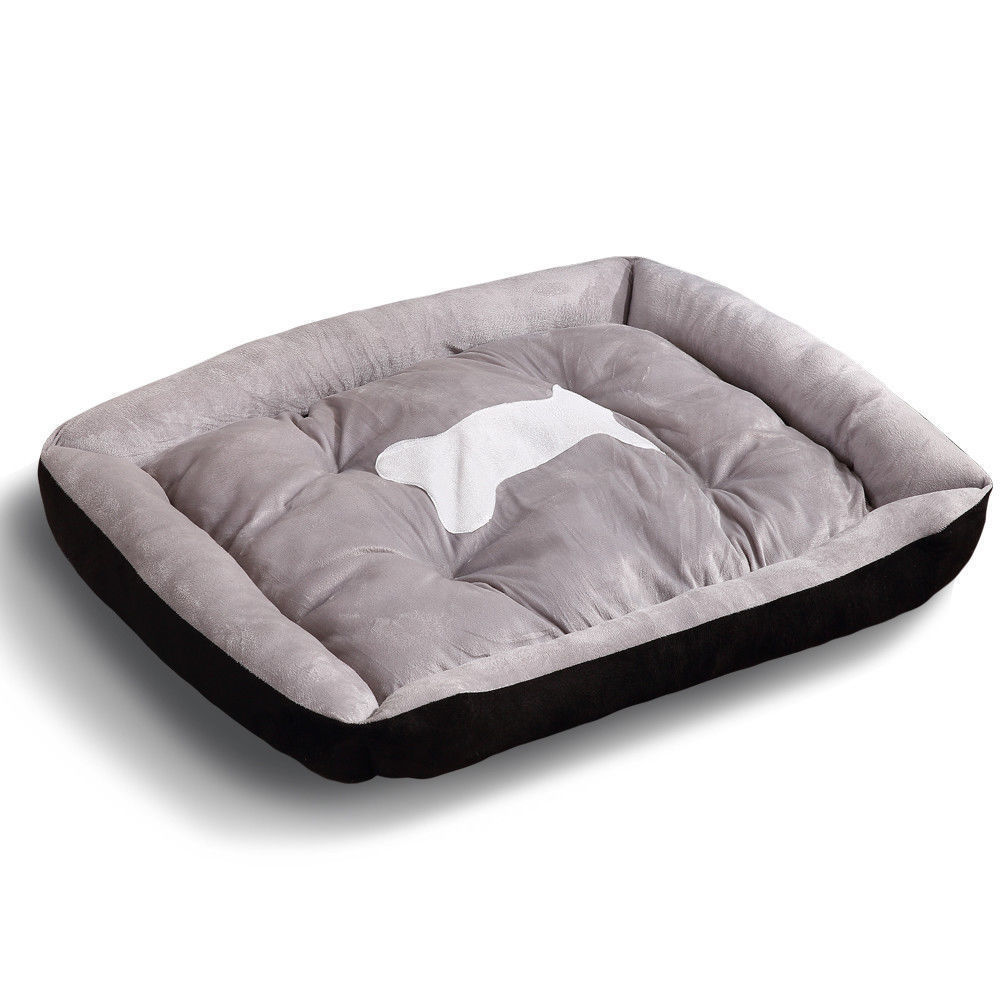 PawZ-Heavy-Duty-Pet-Bed-Mattress-Beds-Dog-Cat-Pad-Mat-Cushion-Pads-Mats-M-L-XL thumbnail 13