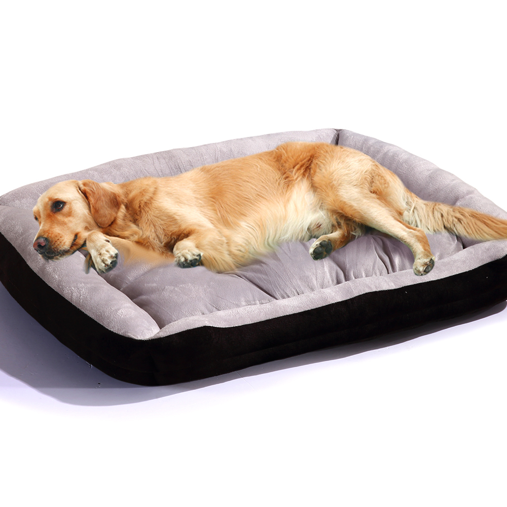 PawZ-Heavy-Duty-Pet-Bed-Mattress-Beds-Dog-Cat-Pad-Mat-Cushion-Pads-Mats-M-L-XL thumbnail 22