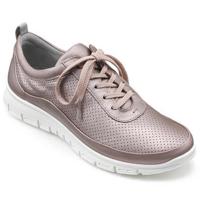 Adult Active Shoes Casual Trainer