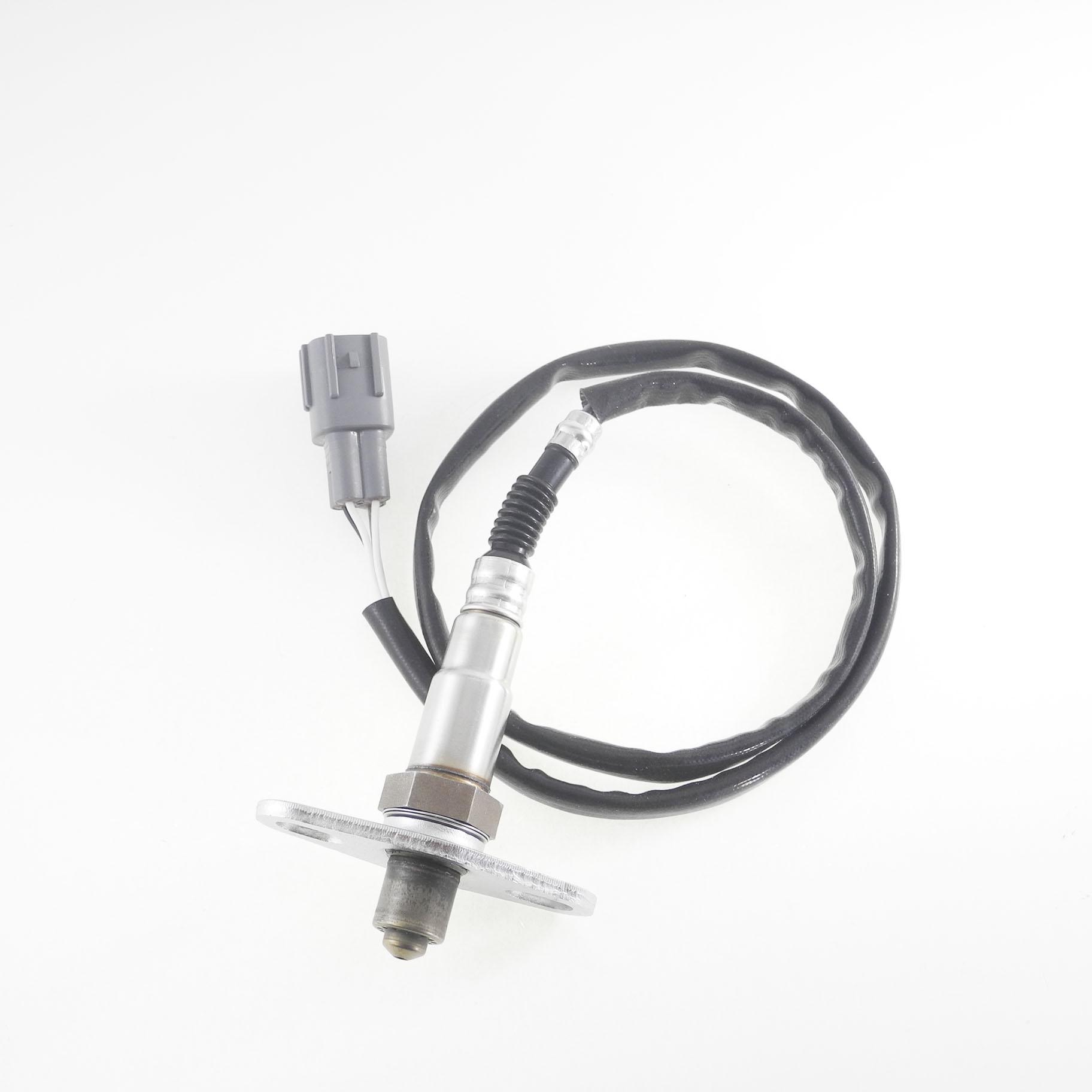 234-4052 ForToyota 4Runner Pickup 2.4L 3.0L Oxygen Sensor