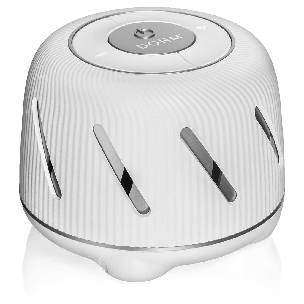 Dohm Connect App Controlled Sound Machine