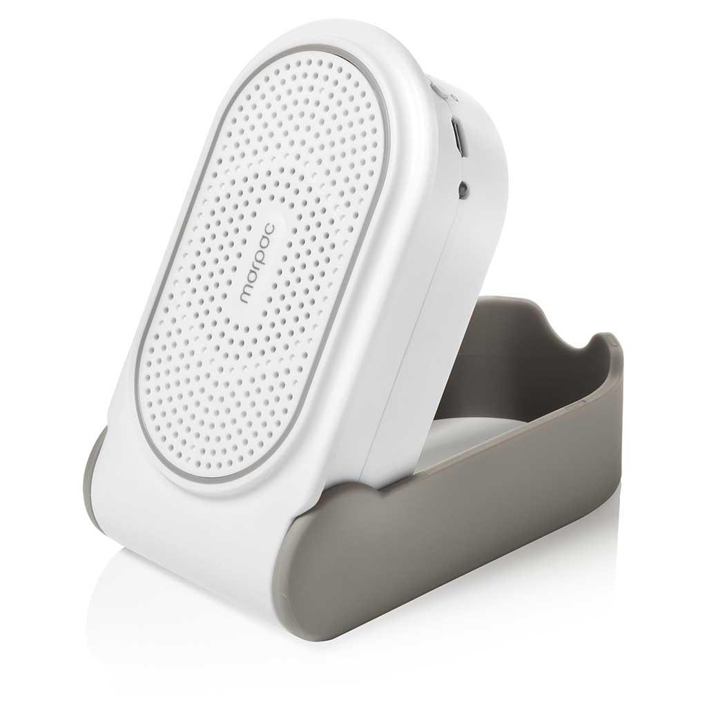 GO Travel Sound Machine