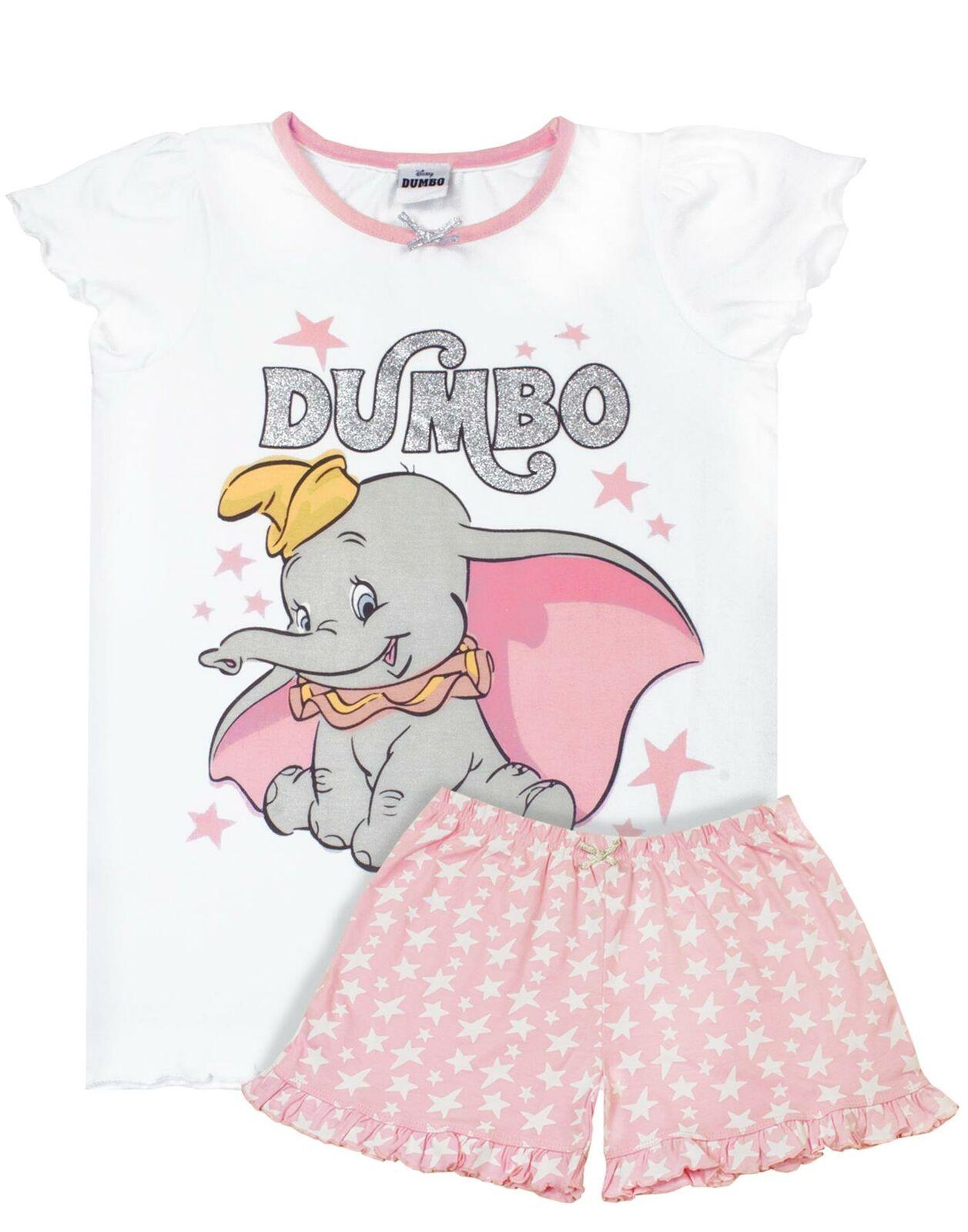 Porte-Monnaie Disney Dumbo Admettre Un