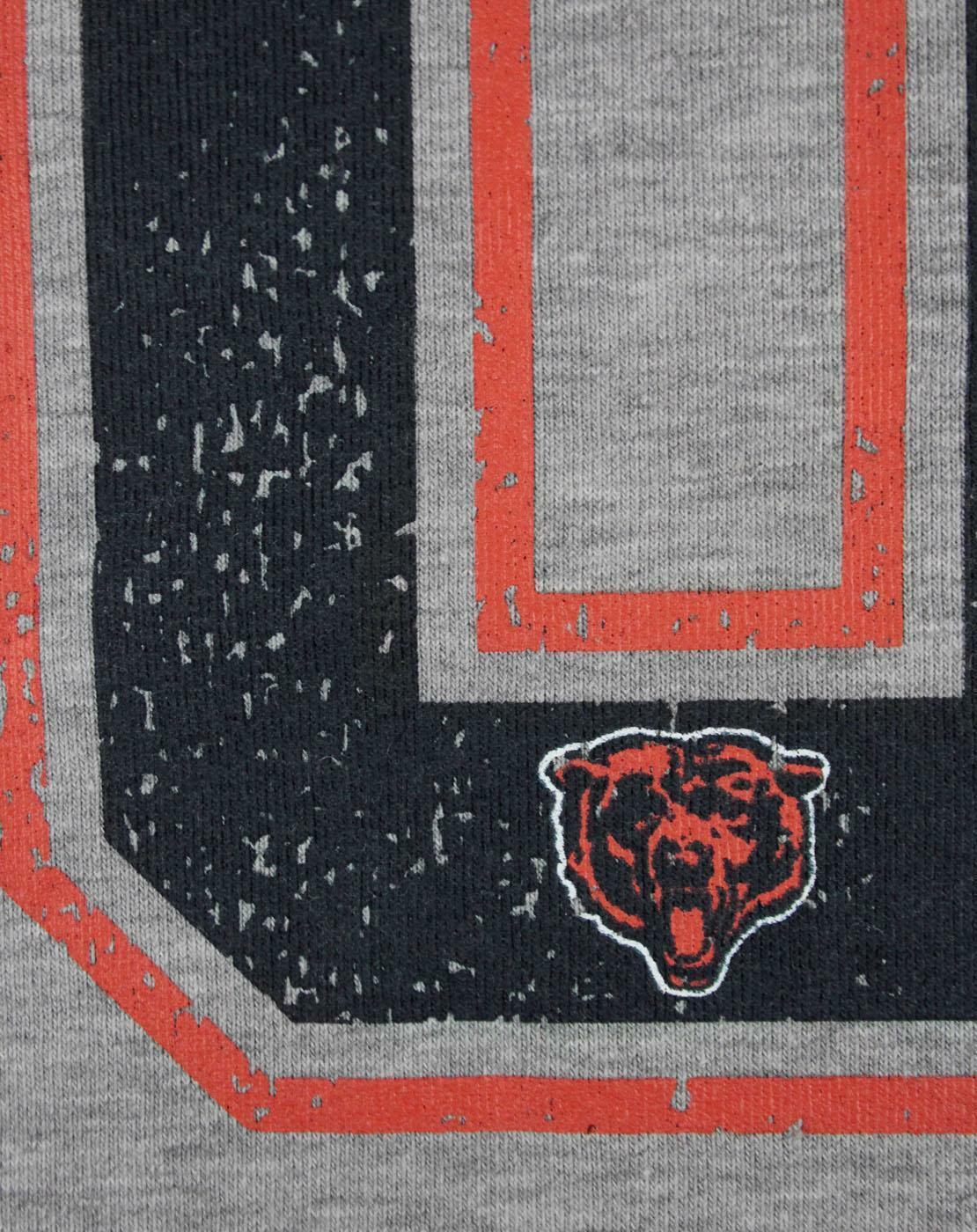 New-Era-NFL-Chicago-Bears-Vintage-Number-Men-039-s-Sweater miniatura 8