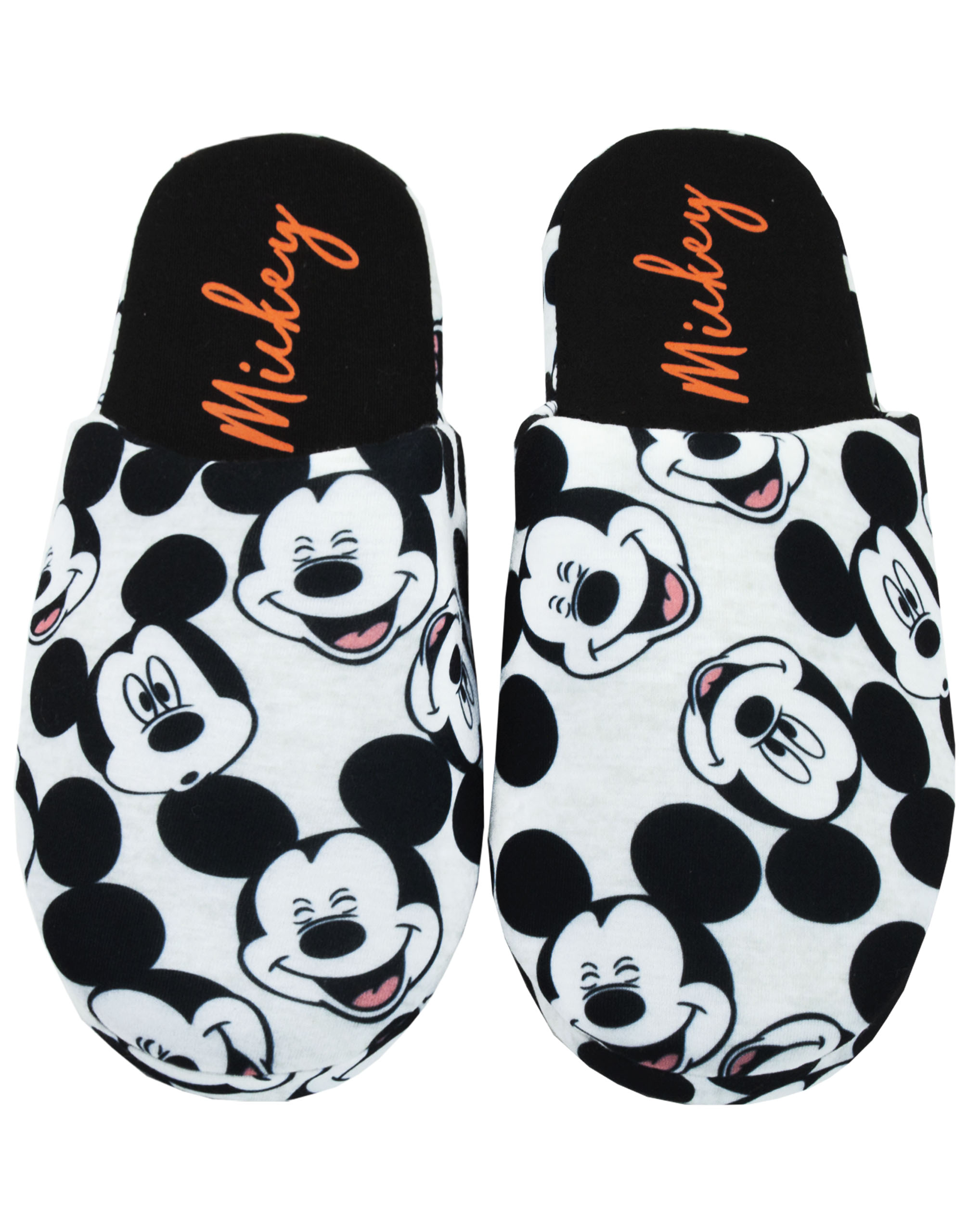 Disney | Mickey Mouse All Over Print