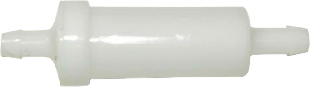 SEA-DOO INLINE OIL FILTER   006-546