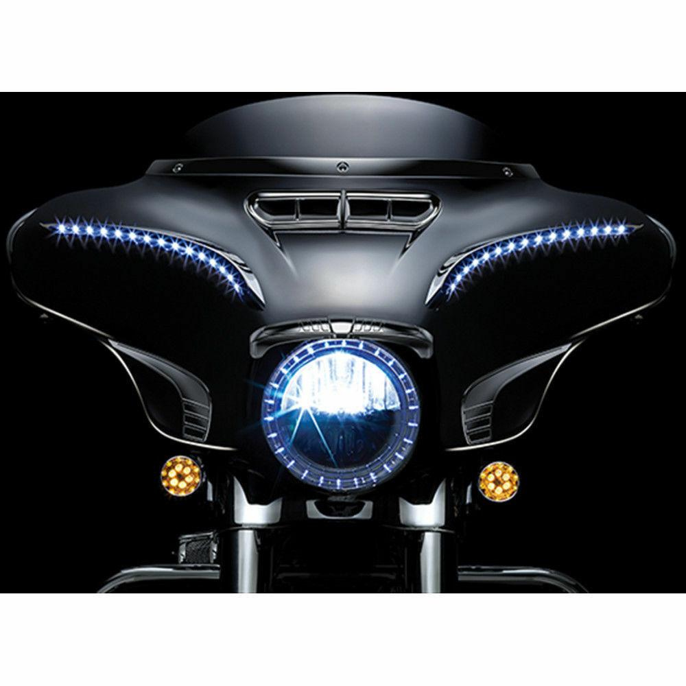 HARDDRIVE 2014-2016 Harley-Davidson FLHCU Electra Glide Ultra Classic BAGGER APE