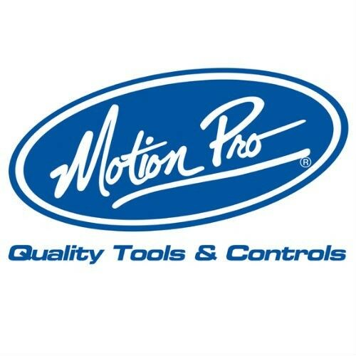 Motion Pro 08-0161 Multi-Purpose Metric Tool