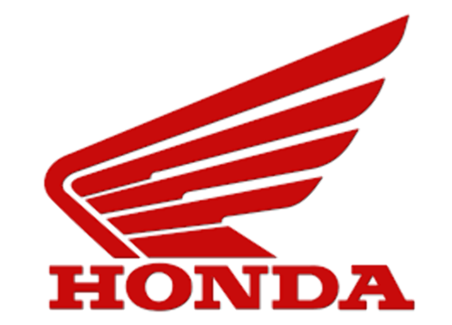 Thumbuddy ATV Thumb Throttle Extender Honda Kawasaki Polaris Suzuki Yamaha