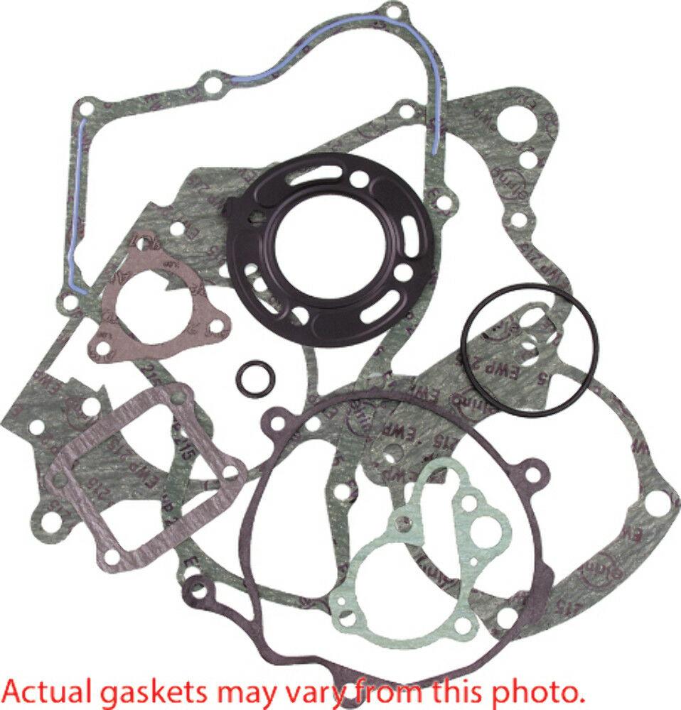 Pro Braking PBR7799-TBL-PUR Rear Braided Brake Line Transparent Blue Hose /& Stainless Purple Banjos