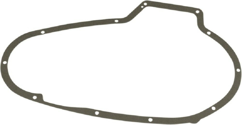 NEW LOT OF 5 PRIMARY COVER GASKETS HARLEY DAVIDSON XL SPORTSTER 1967-76 34955-67
