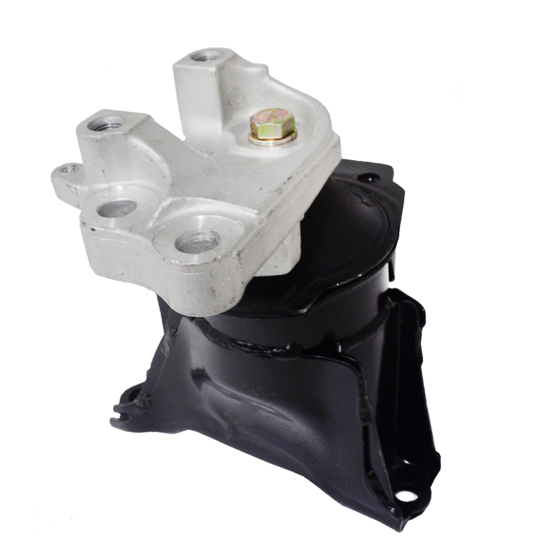 4540 06-11 Front Right Engine Motor Mount For Acura CSX