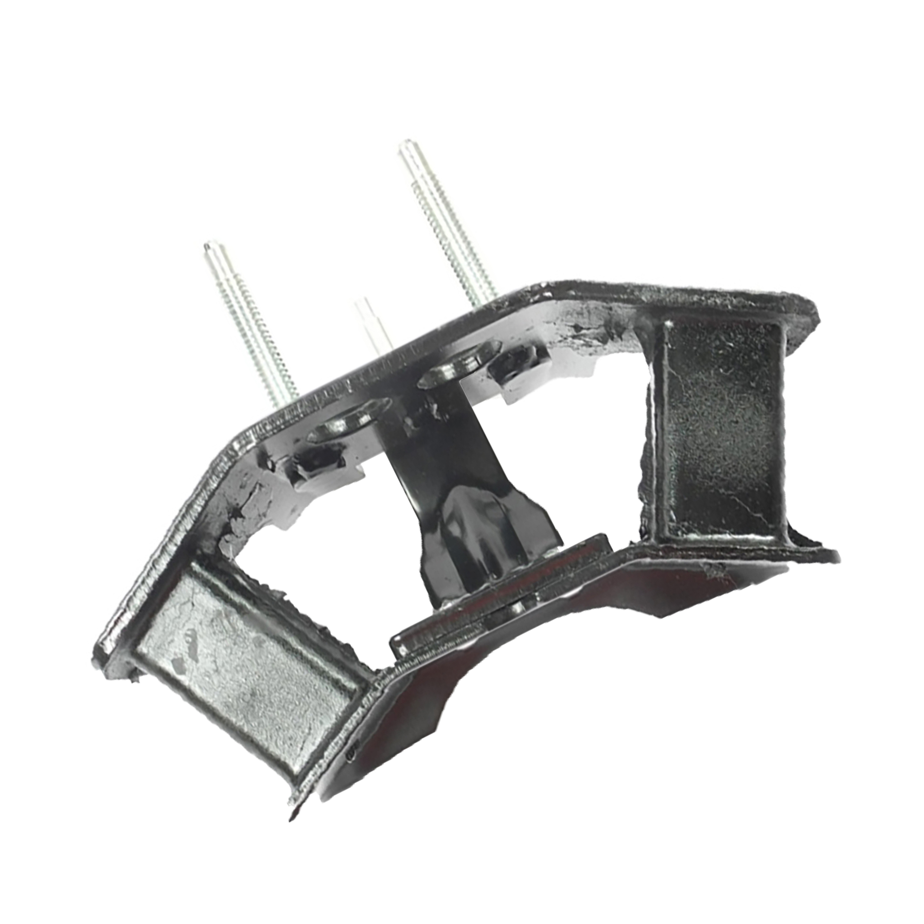 5466 For 2005-2007 Cadillac CTS 2.8L 2004-2006 3.6L Transmission Mount AT