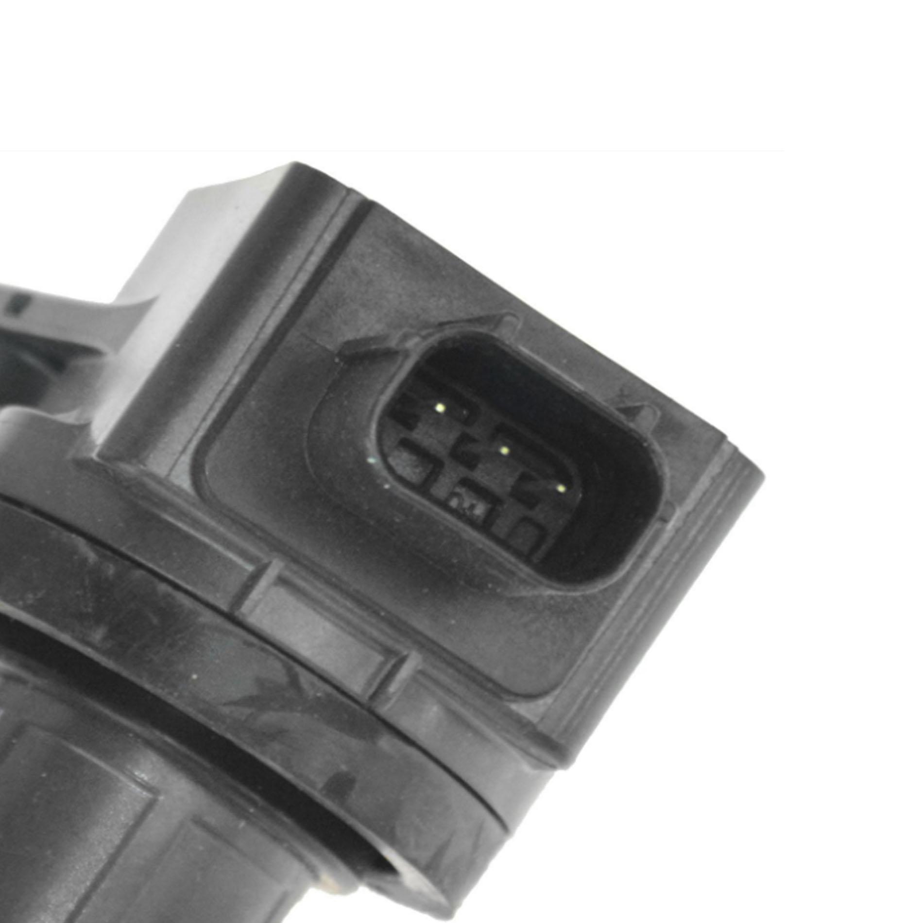 UF602 5C1719 Ignition Coil For 2010-2014 Honda CR-V 2016