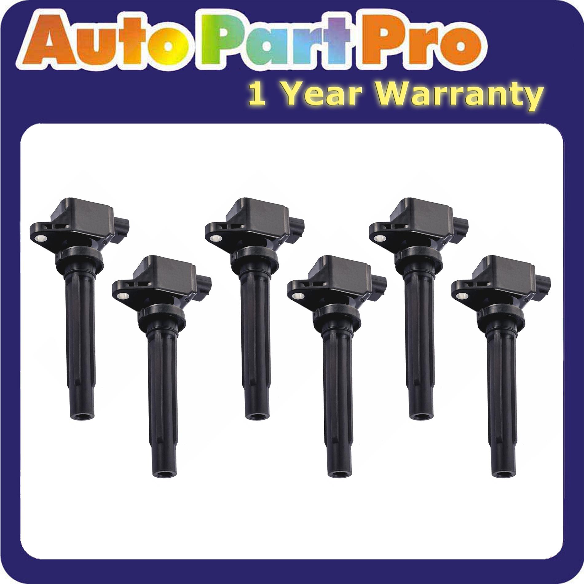 1994-1997 SL320 1990-1992 500SL Bosch 36010960 QuietCast Premium Disc Brake Rotor For Mercedes-Benz: 1990-1992 300SL 1994-1997 SL500; Rear