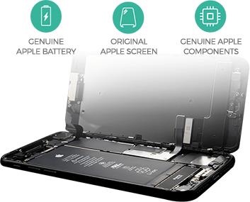 iphone8 details
