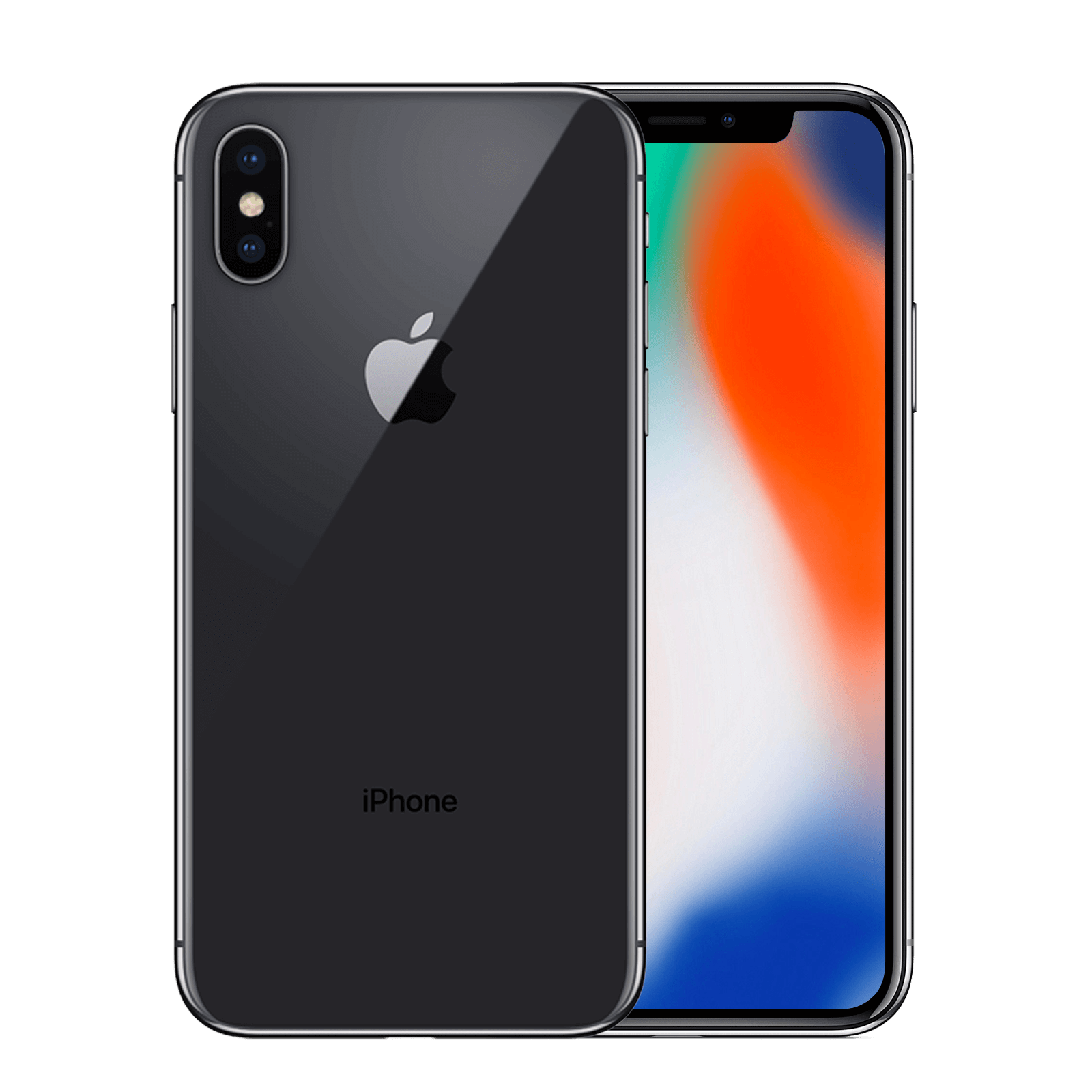 iphone x must haves