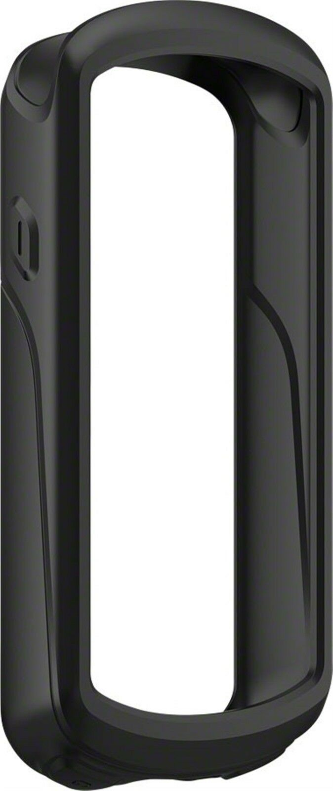 Garmin Edge 1030 Silicone Case Black, Blue, Green, Red, White, Yellow