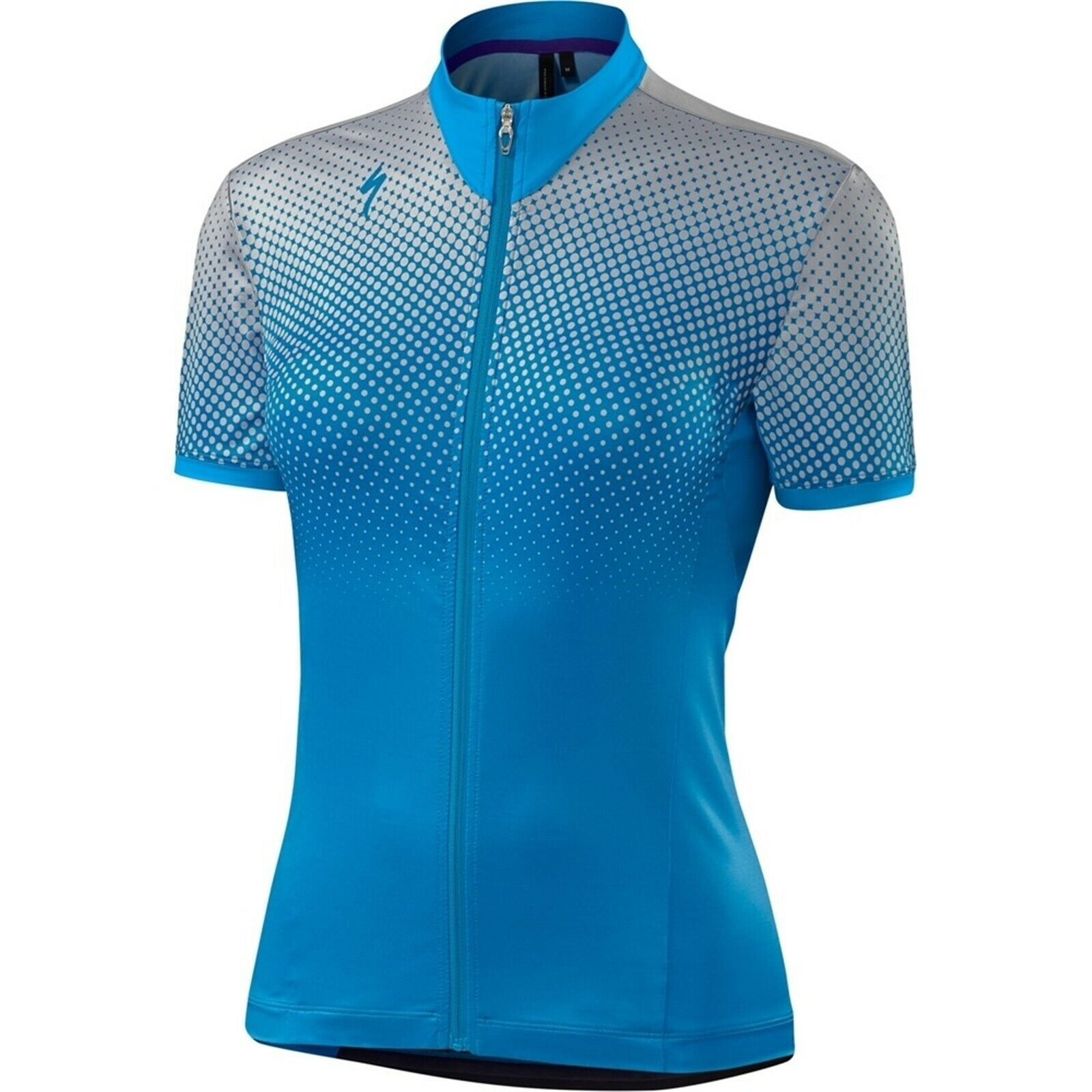 Specialized Women/'s RBX Comp  Shorts Large