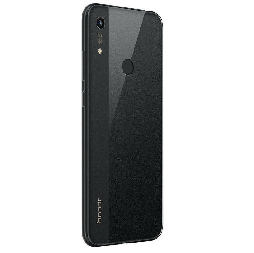 Honor-8A-32GB-6-09-034-Dual-SIM-4G-LTE-GSM-Factory-Unlocked-Smartphone-JAT-LX3 thumbnail 4