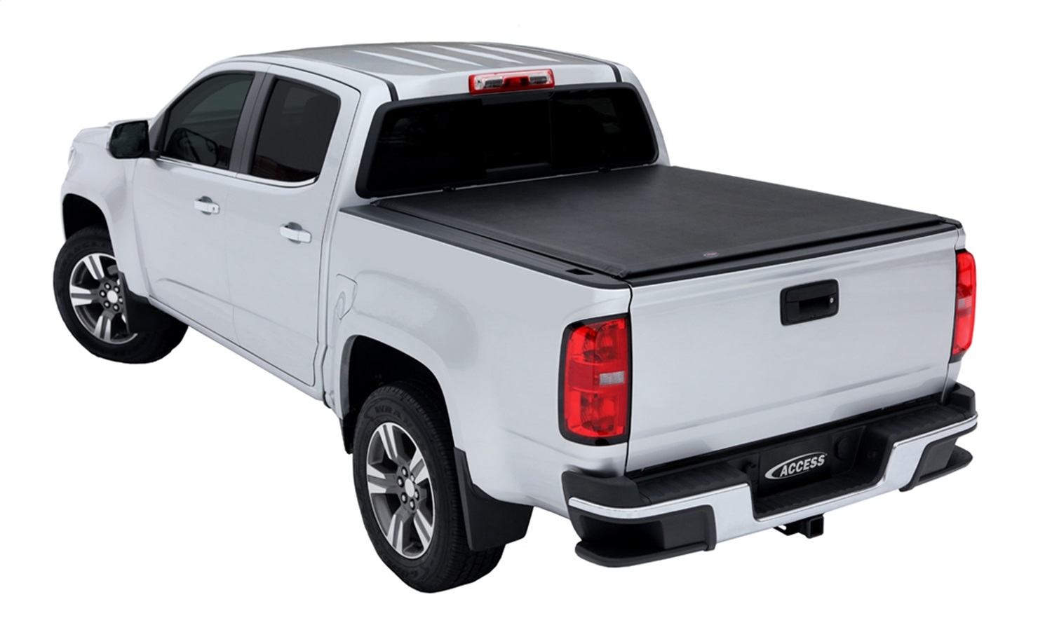 2020 GMC CANYON Crew Cab 5ft Bed WATERPROOF TRUCK COVER | eBay |2020 Gmc Crew Cab Tonneau Cover