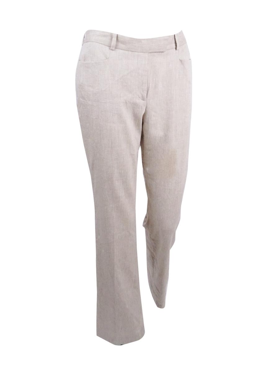 cc219f2aa6d5d2 Trousers Tommy Hilfiger Women's Pants: Women's - Sears