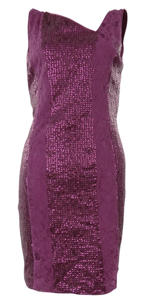 Multa Vestidos De Cóctel De Jessica Simpson Ideas Ornamento ...