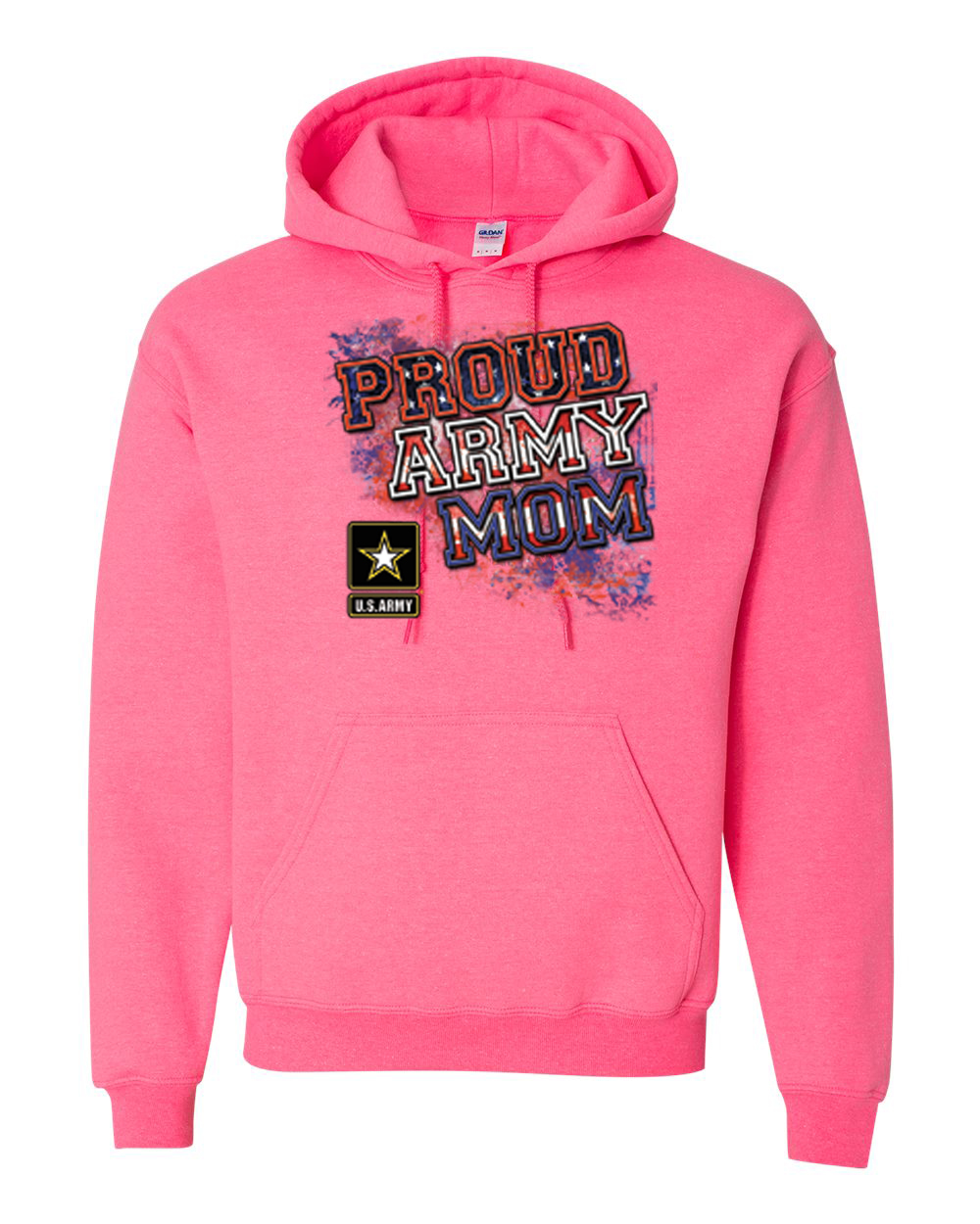 Find U.S. Army Women's Hoodies & Sweatshirts in a variety of colors and styles from slim fit hoodies with a kangaroo pocket & double lined hood to zippered hoodies. Official Licensed Product of the U.S. Army. By federal law, licensing fees paid to the U.S. Army for use of its trademarks provide.