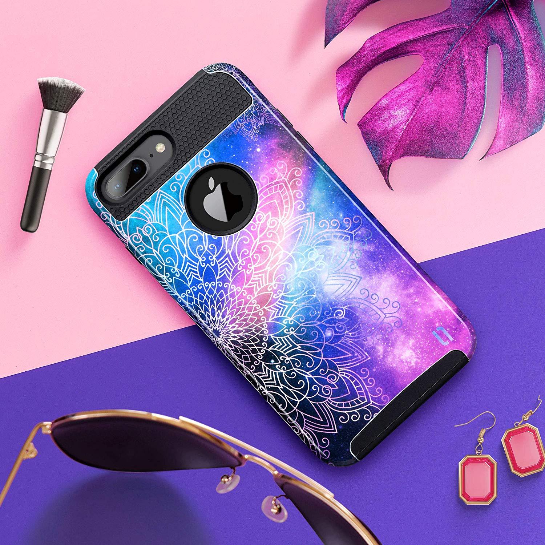 Iphone S Full Body Case