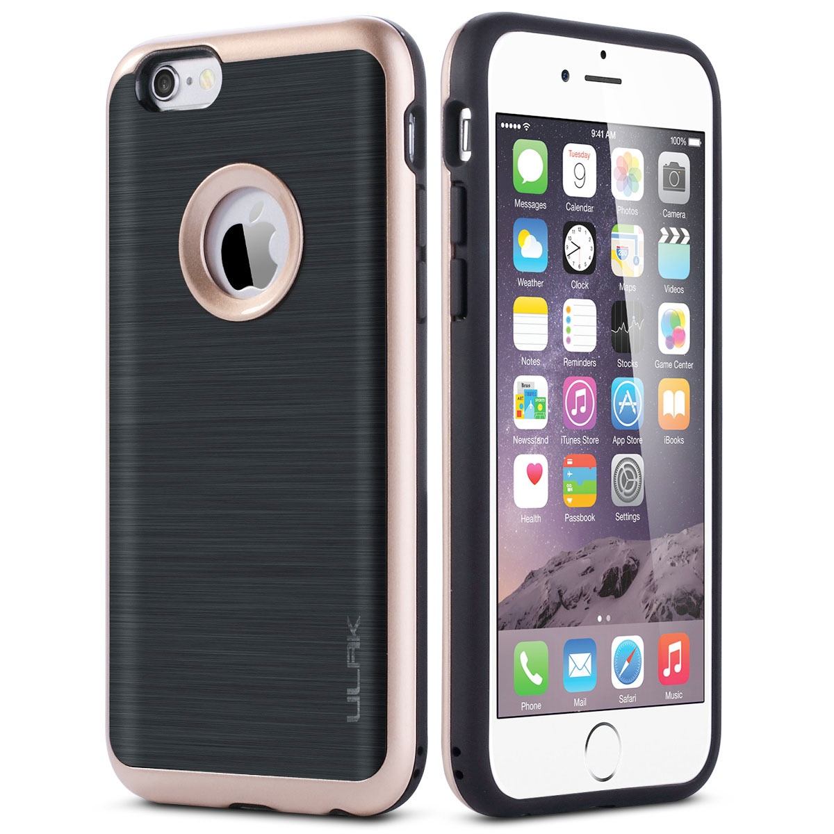 thin protective iphone 4 case