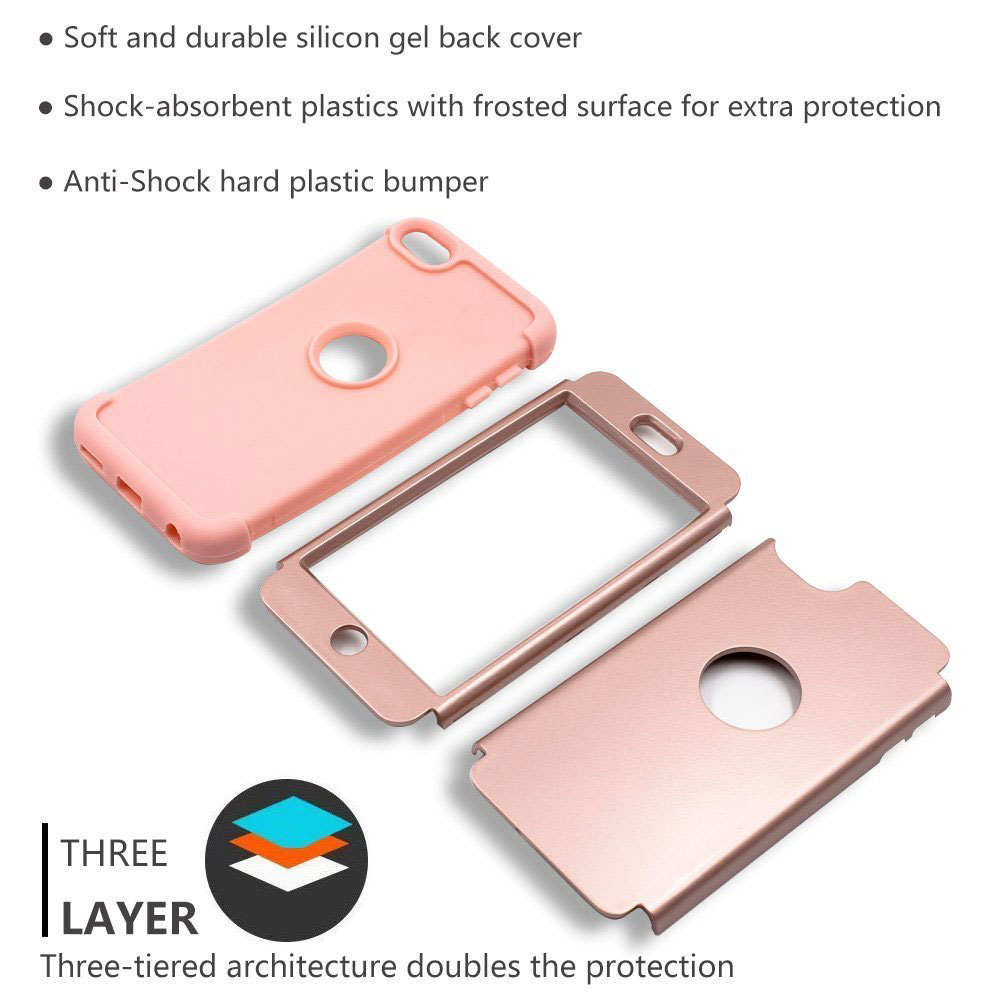 Hybrid-Hard-Protective-Silicon-TPU-Case-for-Apple-iPod-Touch-5-6th-Generation thumbnail 103