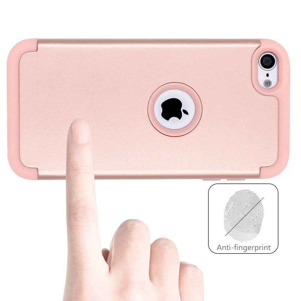 Hybrid-Hard-Protective-Silicon-TPU-Case-for-Apple-iPod-Touch-5-6th-Generation thumbnail 104