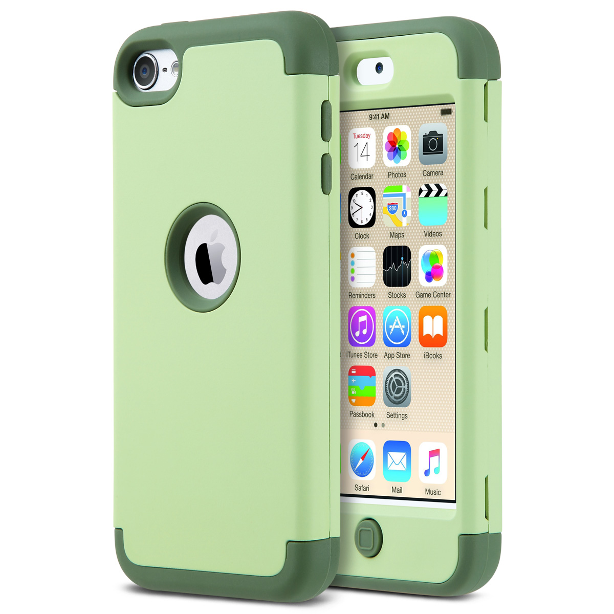 D Iphone  Cases Amazon