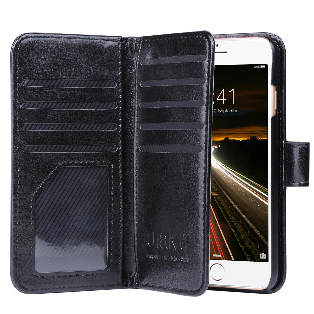 Wallet Phone Holder Iphone