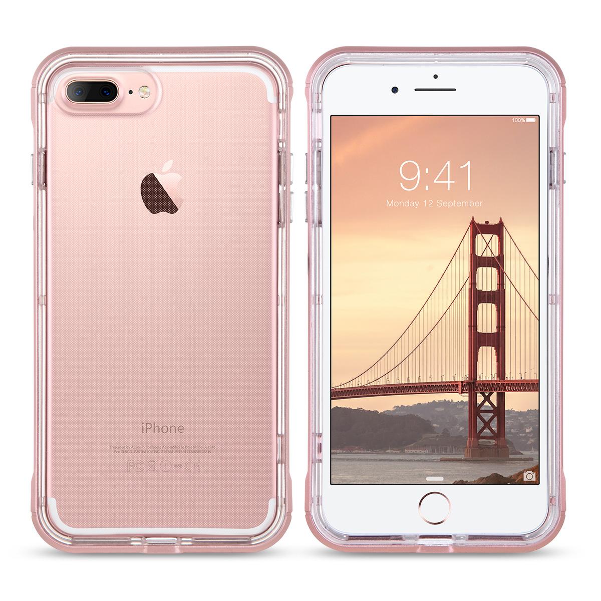 iphone 7 plus phone cases ulak