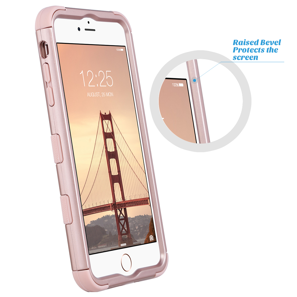 iphone 6 plus rose gold gebraucht ebay